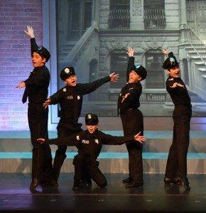 cops-pose-290x300