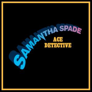 Samantha Spade