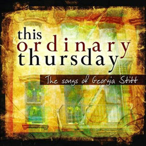 This Ordinary Thursday